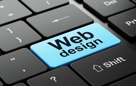 Webdesign Compleet Online verzorgt betaalbare en professionele websites waarmee u bezoekers uitnodigt tot het ondernemen van actie.